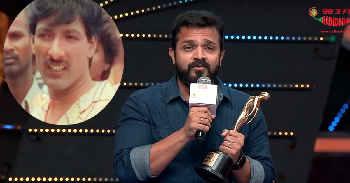 mirchi-awards-kannada