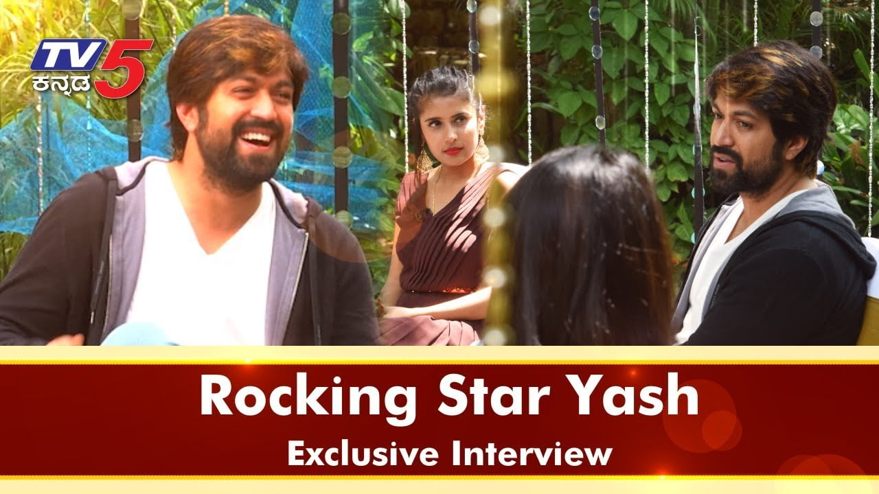 yash-interview