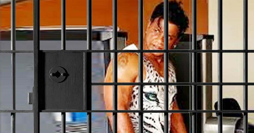 jail1