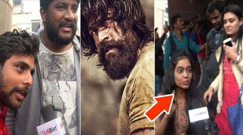 kgf-movie