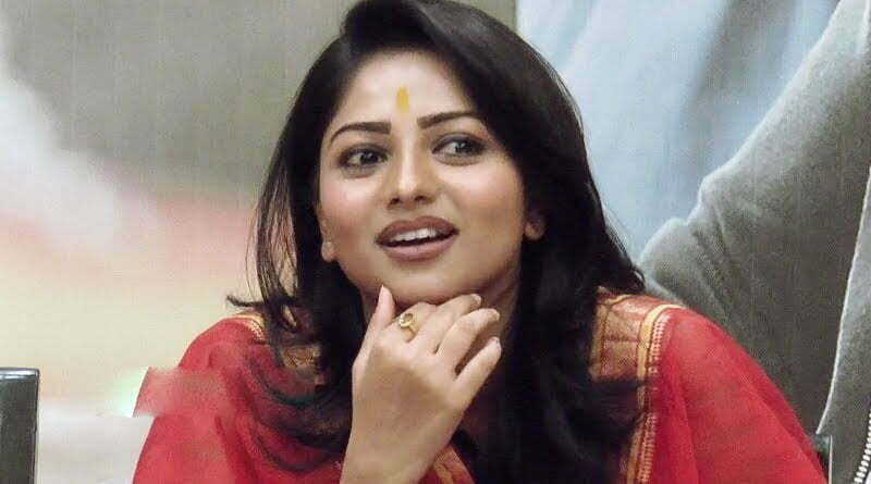 rachita-marriage
