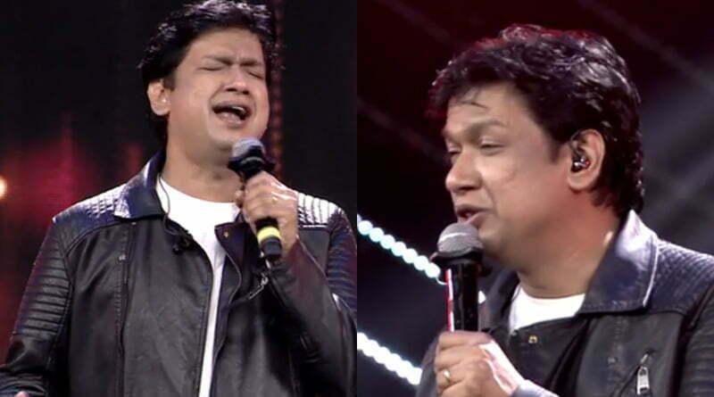 vijayprakash kannada songs