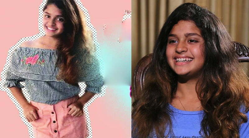 aishwarya-upendra-daughter