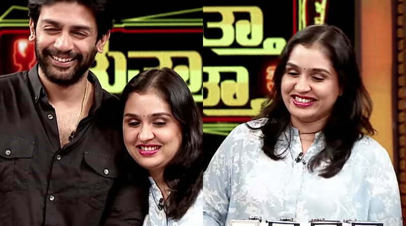 anu-prabhakar-raghu-family-interview