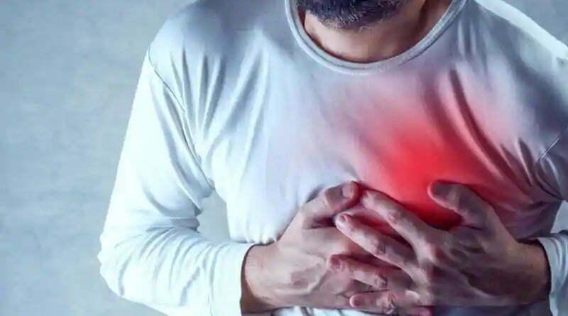 heart-care-health-kannada