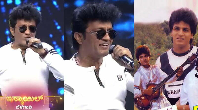 junior-shivanna