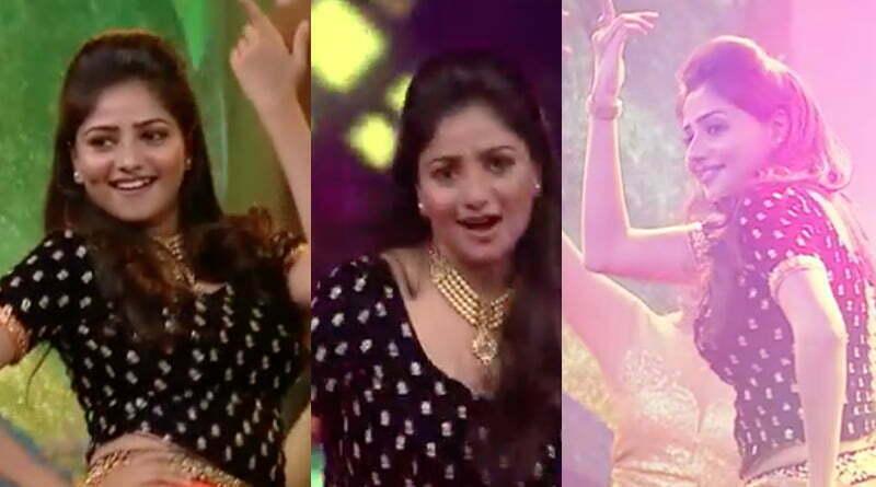 rachita-ram-dance-hemmeya-kannadiga