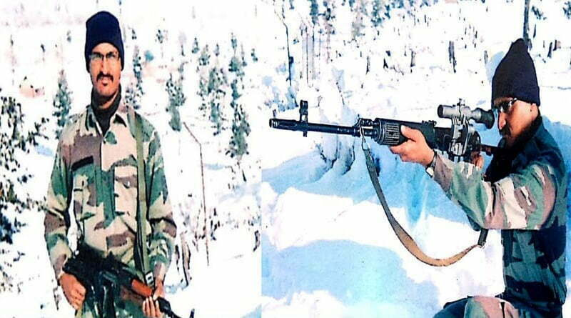 respect-indian-army