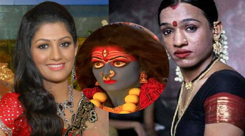 radhika-dance1