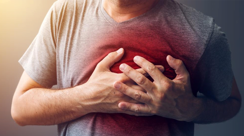 heart-care-india