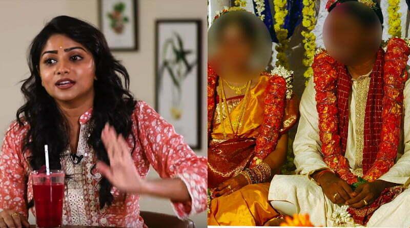 rachitaram-marriage