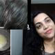 hair-oil-health-kannada-greyhair-body