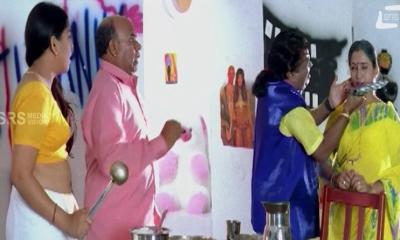 kannada-comedy1