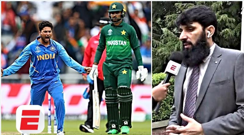 pakistan-cricket-india