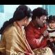 sadhu-malasri